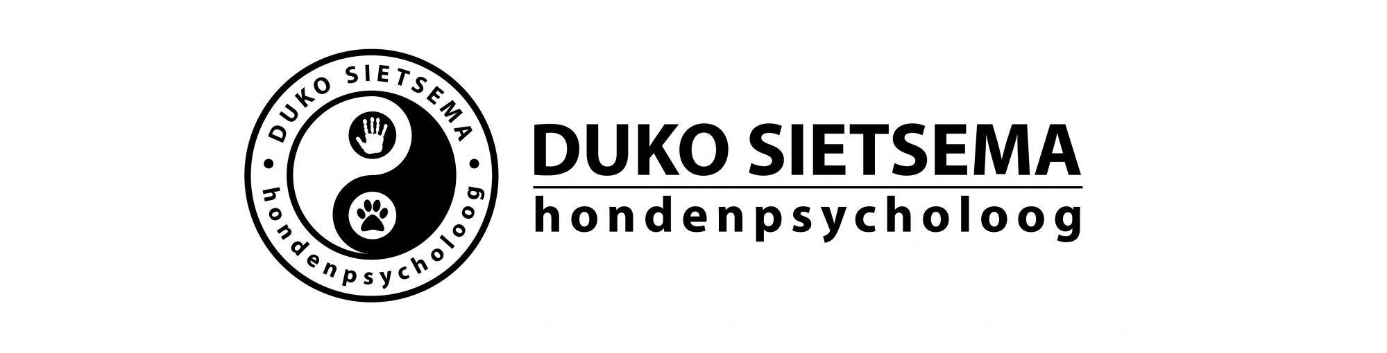 Duko Sietsema